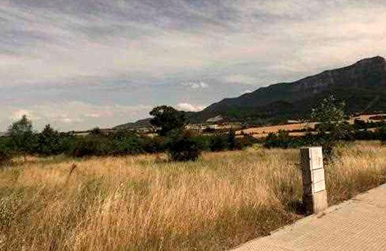 CASCO URBANO - foto 2