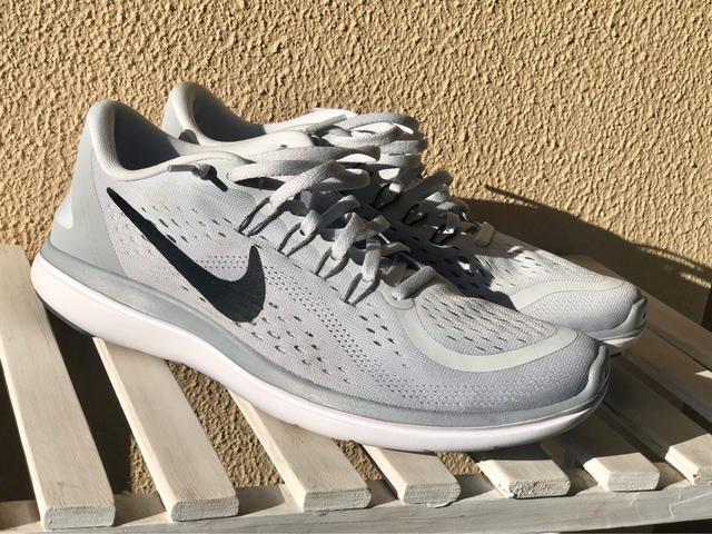 zapatos salomon decathlon 420