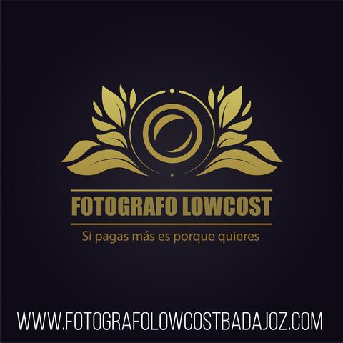 FOTÓGRAFO LOW COST BADAJOZ CUMPLEAÑOS - foto 2