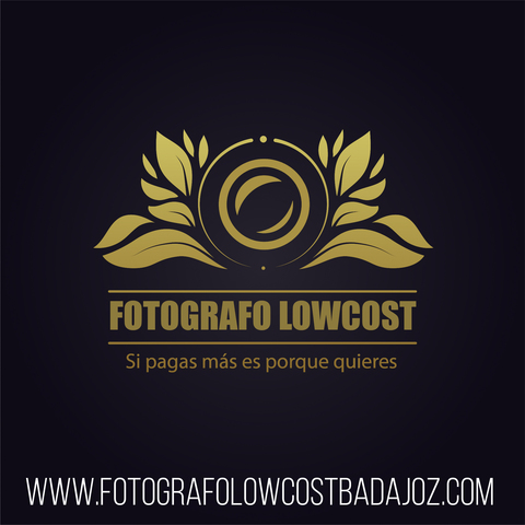 FOTÓGRAFO BODAS LOW COST MÉRIDA - foto 2