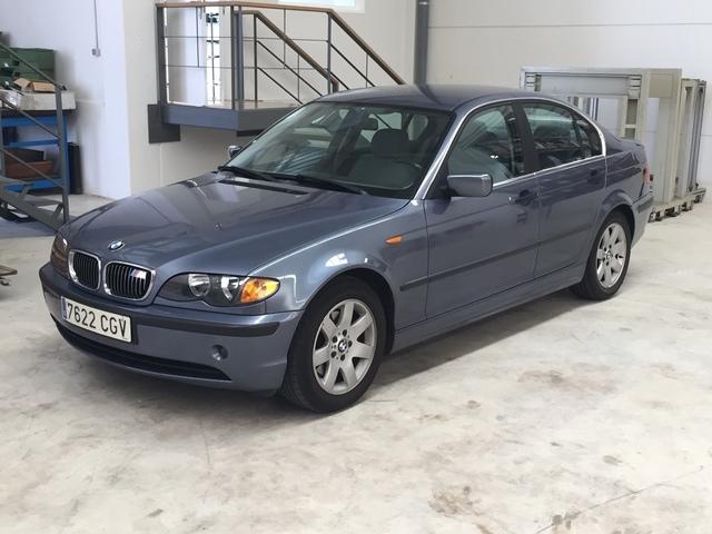 BMW delanteras y traseras PDC Sensor de aparcamiento E46 serie 3 66206989067 desde 1999-2004