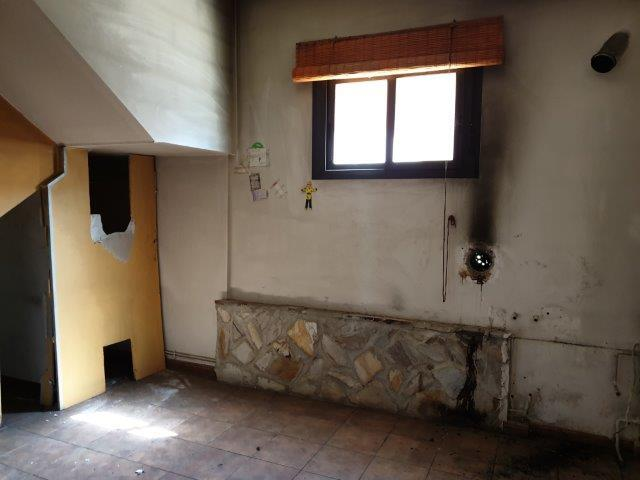 ALCALÁ DEL OBISPO - foto 7