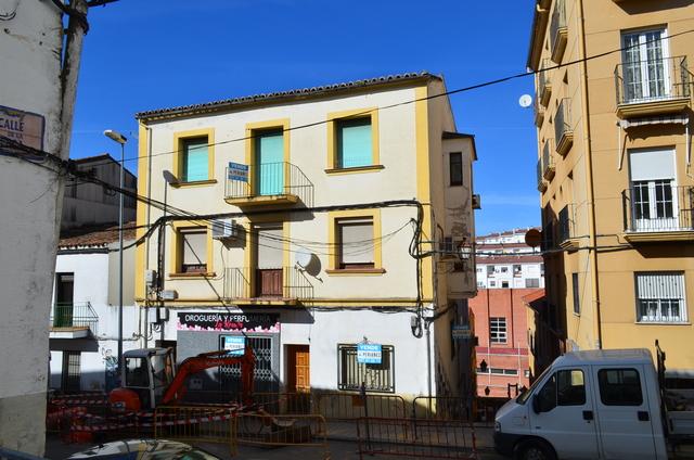 PISO + LOCAL - foto 1