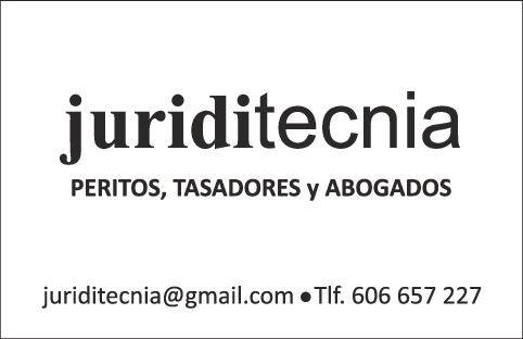 TASADOR - PERITO JUDICIAL  - ARQUITECTO - foto 1