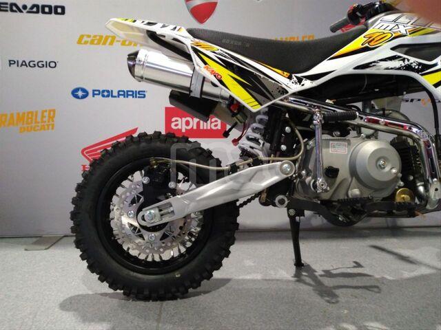 IMR - MX 90E - foto 4