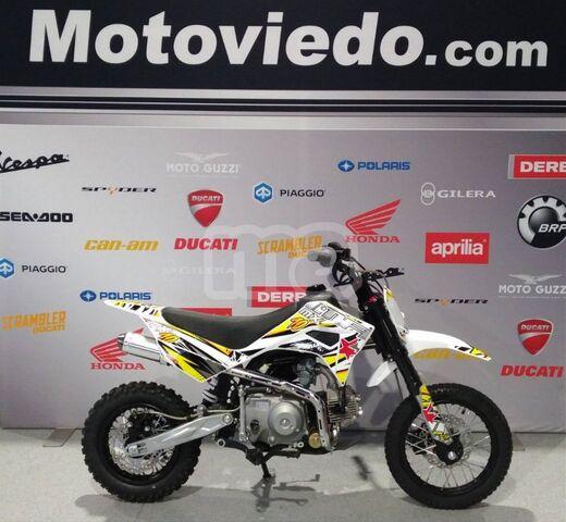 IMR - MX 90E - foto 6