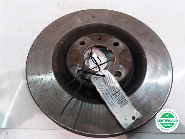 8 X tornillos de buje de rotor de disco de freno citroen saxo de Acero Inoxidable C1 C2 C3 C4 C5 Cactus