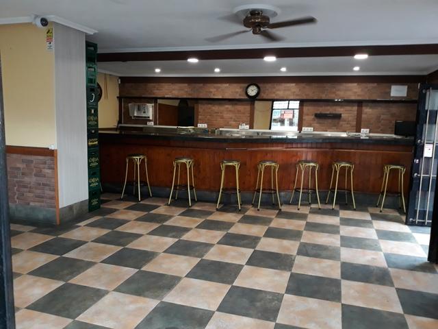 LLARANES ( EL CRUCE ) - LAGO ENOL.  9.  - foto 1