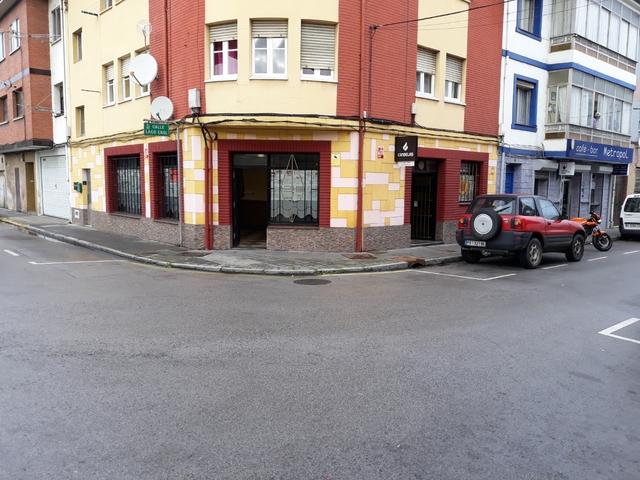 LLARANES ( EL CRUCE ) - LAGO ENOL.  9.  - foto 5