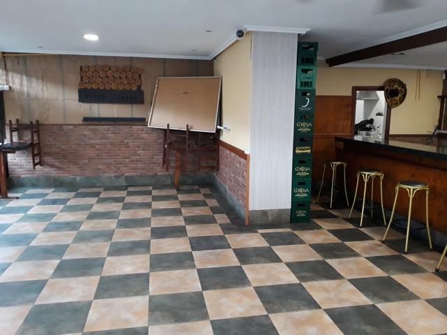 LLARANES ( EL CRUCE ) - LAGO ENOL.  9.  - foto 2