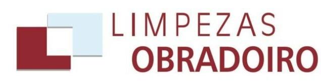 LIMPIEZAS Y MANTENIMIENTOS - foto 1