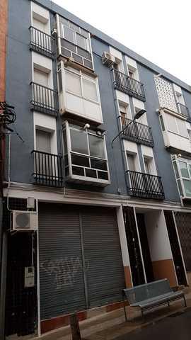 GV BÚSCAMOS NUEVAS CONSTRUCCIÓNES - foto 1