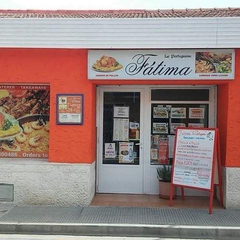 SUCINA - CALLE ENRIQUE GUILLAMÓN Nº21 - foto 2