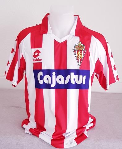 MIL ANUNCIOS.COM Sporting. Futbol sporting. Compra venta