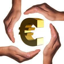 FINANCIACIÓN DE PROYECTOS - foto 1