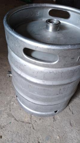 Mil Anuncios Com Barriles Cerveza 50 Litros Segunda Mano Y