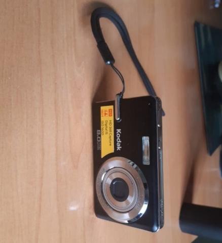 Conexión USB cable cable de datos cable de carga para Maginon medion Mustek cámaras Rollei