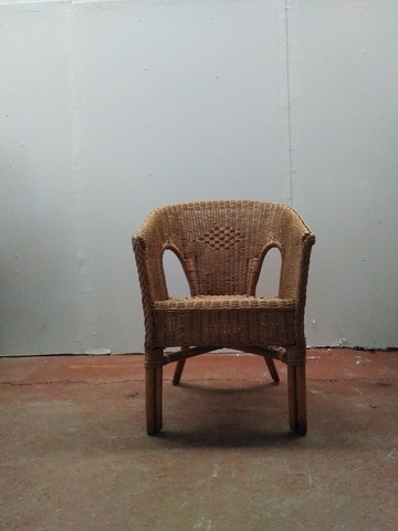 Mil Anuncios Com Terraza Mimbre Muebles Terraza Mimbre