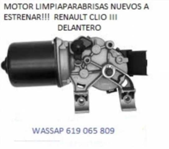 4x70mm SPAX 1081020400705 Tornillo para yeso