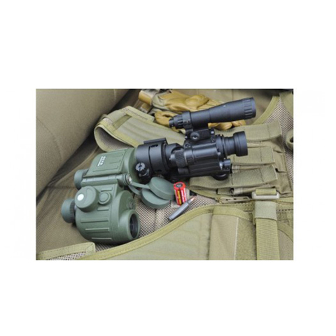 ARMASIGHT CO-MINI QSI HD MG - foto 1