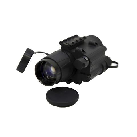 ARMASIGHT CO-MINI QSI HD MG - foto 2