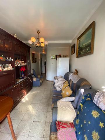 AVENIDA PINO MONTANO - foto 2