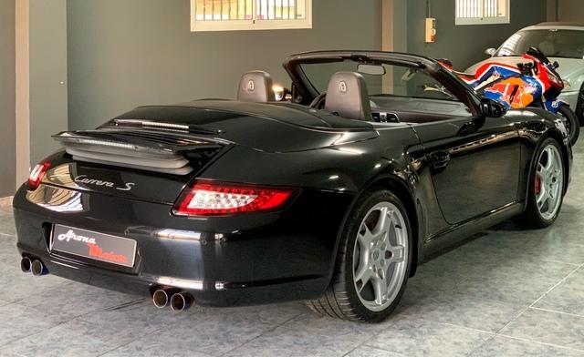 Porsche Carrera a//c Válvula Tapa Cubre Porsche Boxster A//C Tapa de Válvula CUBRE 996