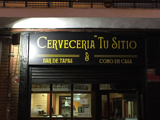 MADRID, WANDA METROPOLITANO - foto 2