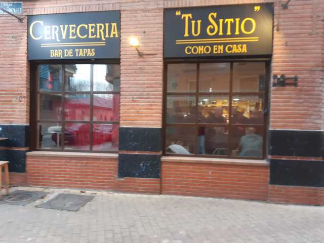 MADRID, WANDA METROPOLITANO - foto 4