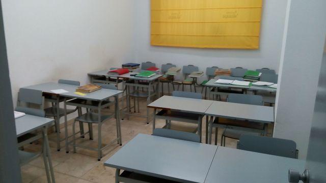IVIASA MOSTOLES  RENFE - foto 2