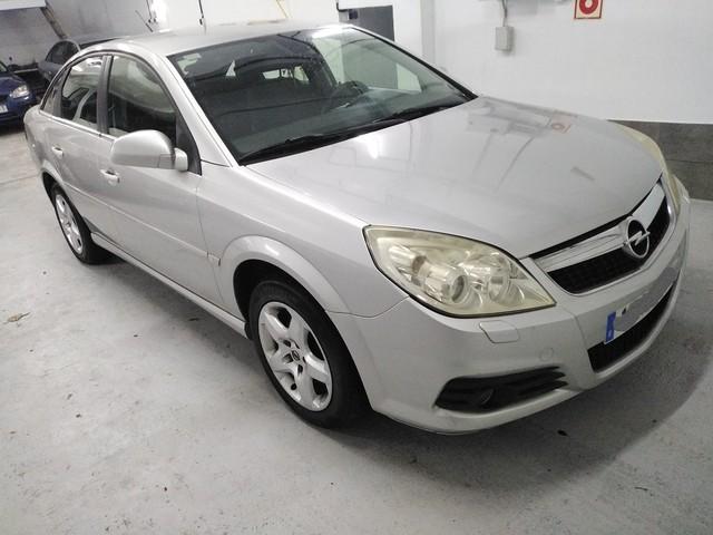 Pinzas de Freno para Opel Signum Vectra MK2 2002-08 Frontal Izquierdo /& Derecho