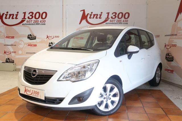 Opel Opel Corsa C D Meriva Astra G H J Delante Tela Negra Fundas de Asiento