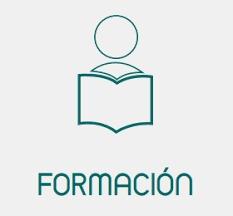 FORMACION HIFU,  LÁSER DIODO . . . .  - foto 1