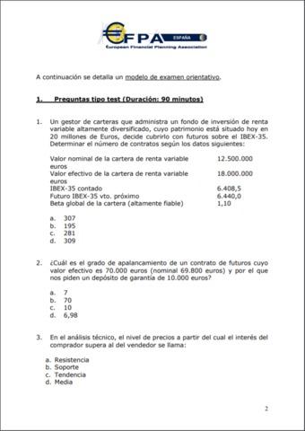 APUNTES EFA OFICIALES 2020 COMPLETOS - foto 2