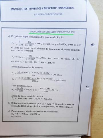 APUNTES EFA OFICIALES 2020 COMPLETOS - foto 6