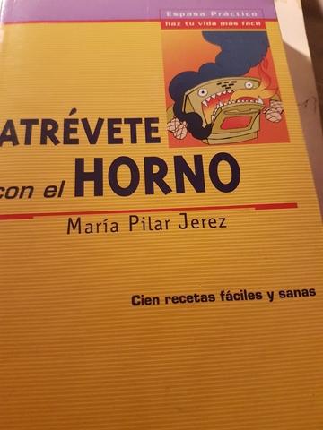 COCINA AL HORNO - foto 1