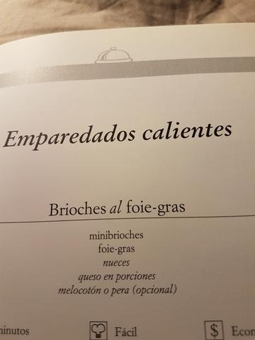 LIBRO DE LAS MEJORES TAPAS - foto 4
