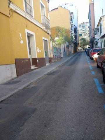 TRASTERO 8M2 14. 000 - foto 9