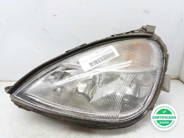 h4 12v 60//55w p43t lámpara incandescente estándar para principal faros a distancia 2 unidades