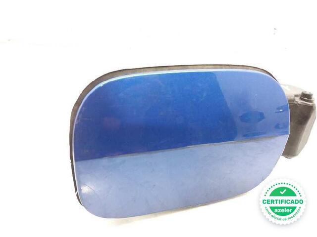 Tapa de espejo para Skoda Octavia 5e5 combi