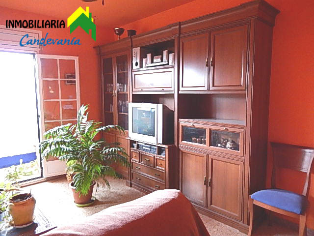GURREA DE GÁLLEGO - foto 5