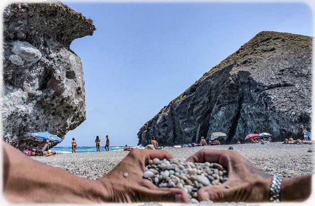 FOTOGRAFÍA ARTÍSTICA - foto 6