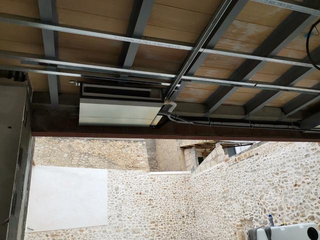 FONTANERO, CLIMATIZACIÓN, ELECTRICISTA.  - foto 5