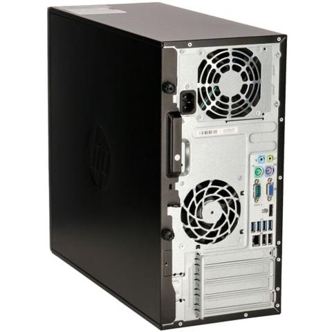 HP 8300 ELITE 320/4GB WINDOWS 10 - foto 2
