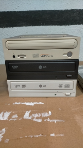 COMPONENTES PC ORDENADOR - foto 2