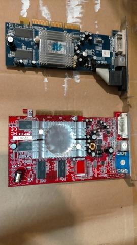 COMPONENTES PC ORDENADOR - foto 5