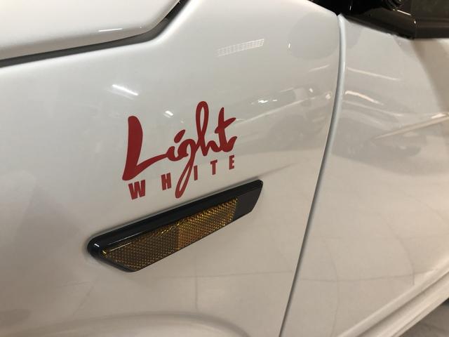 LIGIER - JS 50 CLUB WHITE - foto 8