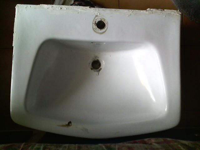 Lavabo Gala