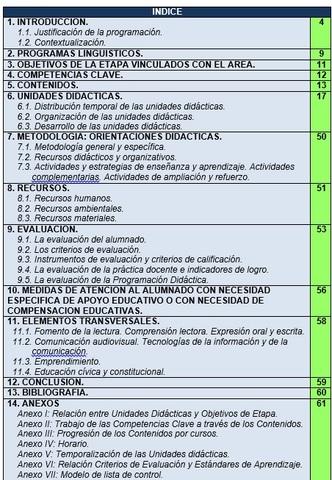 OPOSICIONES MAESTROS EDUCACION FISICA - foto 1