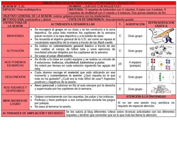 OPOSICIONES MAESTROS EDUCACION FISICA - foto 2